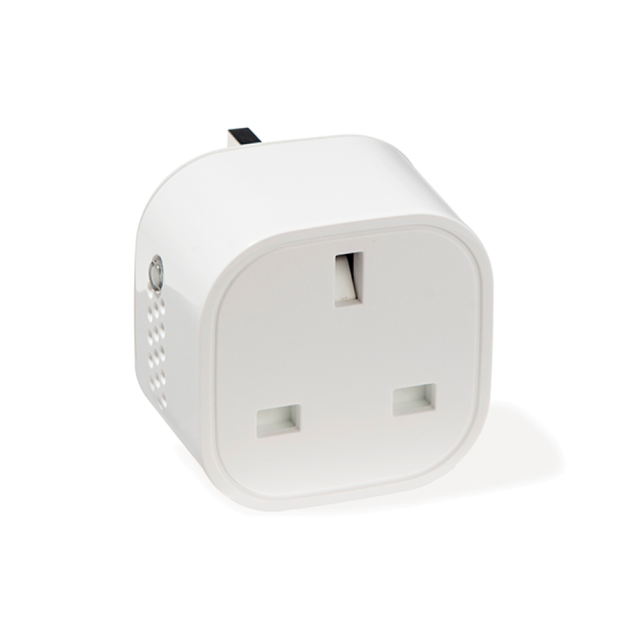 Memo Smart Plug